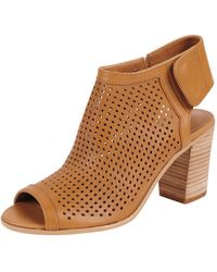 Steven by Steve Madden | Suzy | Lyst