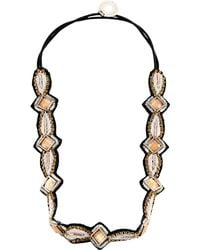 Deepa Gurnani Hair Accessory - Lyst