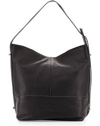 Kelsi Dagger Leather 50 Kent Hobo Bag - Lyst