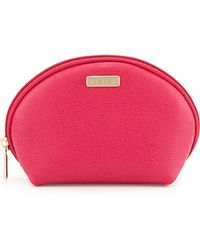 Furla Classic Cosmetics Two-Pouch Set - Lyst