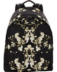 Givenchy Baby'S Breath Classic Backpack - Lyst