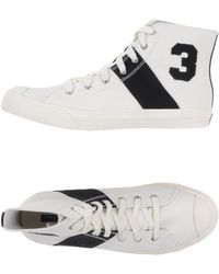 Ralph Lauren Collection | High-tops & Trainers | Lyst