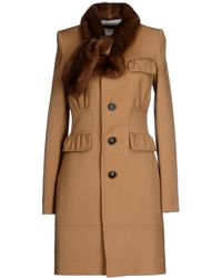 DSquared² Jacket - Lyst