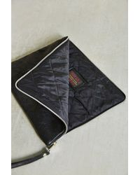 Urban Renewal - Pelechecoco Ipad Case - Lyst