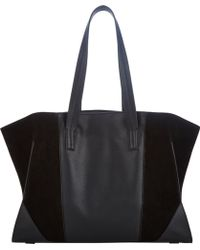 Narciso Rodriguez - Claire Tote - Lyst