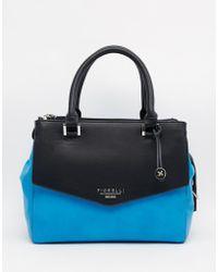 Fiorelli | Mia Grab Tote Bag | Lyst