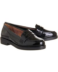Office Victorious Penny Loafer - Lyst