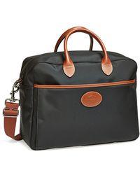 Longchamp 'Le Pliage' Travel Bag - Lyst