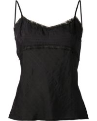 Dosa - Kymber Camisole - Lyst