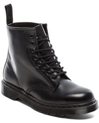 Dr. Martens 1460 8-Eye Boot - Lyst