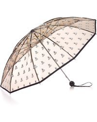 Marc By Marc Jacobs - Pickles Bulldog Umbrella - Lyst
