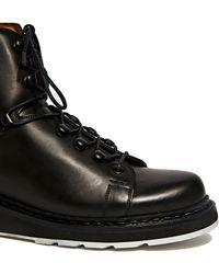 OAMC - Karamakgram Boots - Lyst