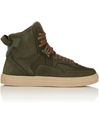 Rip-off's - Men's Type One Sneakers - Lyst