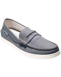 Cole Haan Pinch Weekender Loafers - Lyst