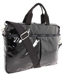 "LeSportsac - 13"" Laptop Bag - Lyst"