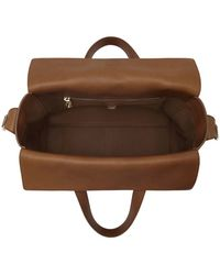 Mulberry - Roxette Calf Tote - Lyst