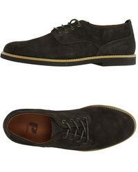 Pointer   Lace-up Shoes   Lyst
