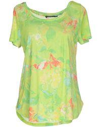 Ralph Lauren | T-shirt | Lyst