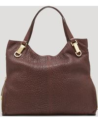 Vince Camuto Tote  Riley - Lyst