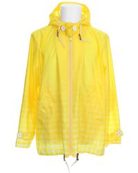 Band of Outsiders Jacket - Lyst