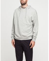 Cheap Monday Friend Hood - Lyst