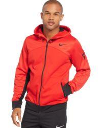 Nike Kobe Dominator Hero Hoodie - Lyst