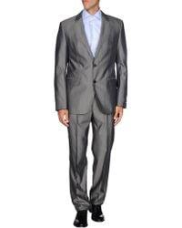 BOSS | Suit | Lyst