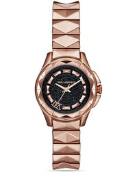 Karl Lagerfeld Karl 7 Watch 30mm - Lyst