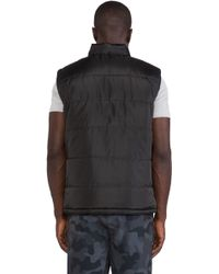 Athletic Recon - Dogfight Vest - Lyst