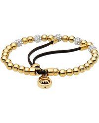 Michael Kors Bracelet - Lyst