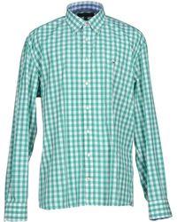 Tommy Hilfiger | Shirt | Lyst