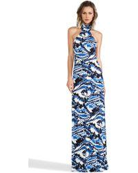 Rachel Pally Romanni Dress - Lyst