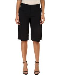 Theory Grega Pants - Lyst