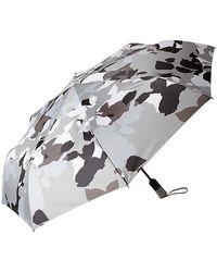 Gap Printed Umbrella - Lyst