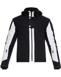 Lacroix - Whistler Technical Ski Jacket - Lyst