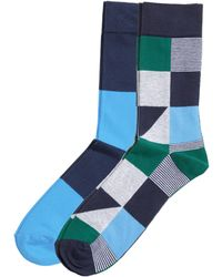 H&M 2-pack Socks - Lyst