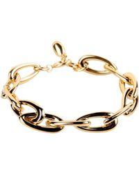 Breil | Bracelet | Lyst