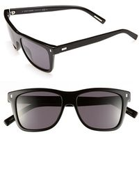 Shop Mens Dior Homme Sunglasses Cheap Dior Sunglasses