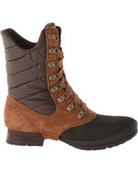 The North Face Zophia Mid - Lyst