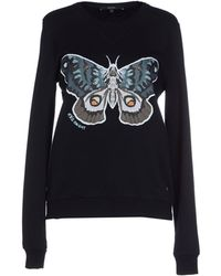 Gucci Sweatshirt - Lyst