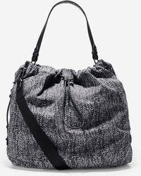 Cole Haan | Stagedoor Studio Bag | Lyst