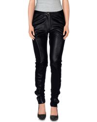 Alice By Temperley - Casual Pants - Lyst