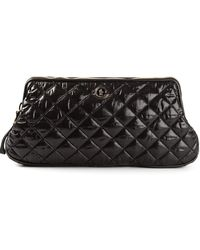 Moncler Helene Shoulder Bag - Lyst