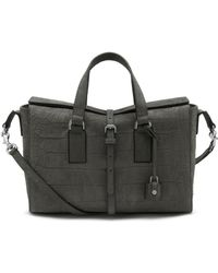 Mulberry Small Roxette