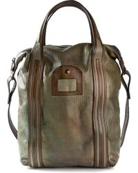 Numero 10 - Detroit Bag - Lyst