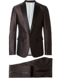 DSquared² | Two Piece Dinner Suit | Lyst