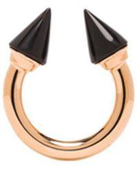 Vita Fede - Titan Stone Ring - Lyst