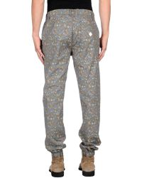 Altamont - Casual Trouser - Lyst