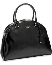 Kate Spade Pearl Shoulder Bag - Lyst