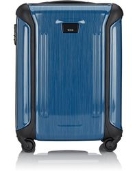 Tumi - Vapor Lite 22 Continental Carry-on Suitcase - Lyst